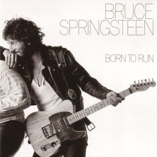<!--:fr-->Born to Run: Bruce Springsteen's intentional masterpiece (review)<!--:--><!--:en-->Born to Run: Bruce Springsteen's intentional masterpiece (review)<!--:-->
